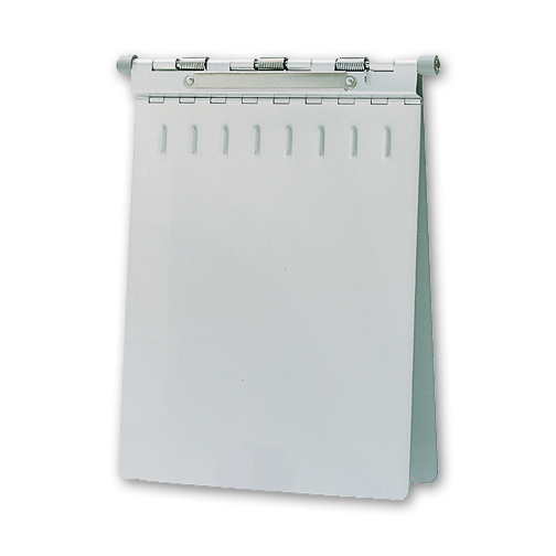 Medical Chart Dividers Medical Chart Clipboards