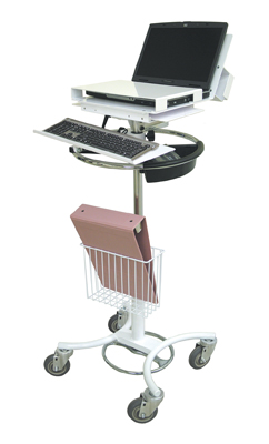 computer_laptop_transport_stand