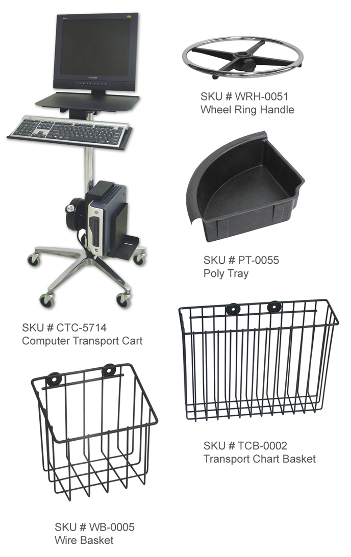 computer_transport_cart_emr