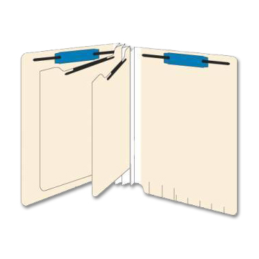 Medical Record Chart File Folders | Charts & Carts