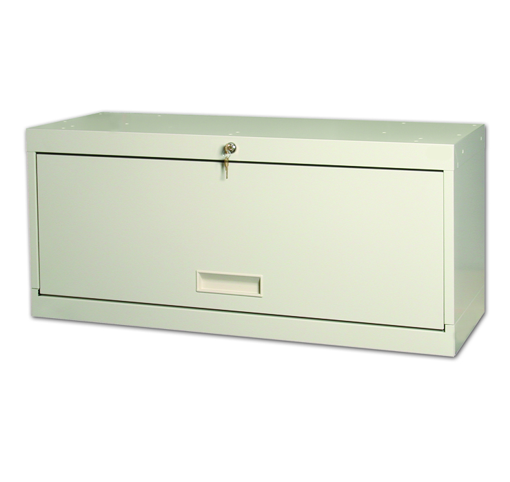 Cool medical chart file cabinets yvotube