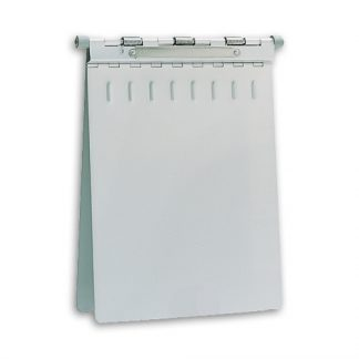 Medical Chart Clipboards